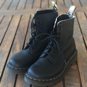 Dr. Martens Shoes - Dr Martens Pascal Boot